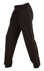 Kalhoty dámské dlouhé s nízkým sedem 87218