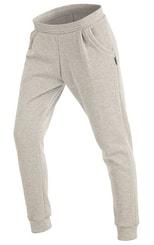Kalhoty dámské dlouhé s nízkým sedem 87406