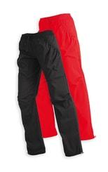 Kalhoty dámské dlouhé bokové 99520