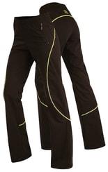 Kalhoty dámské dlouhé do pasu 89177