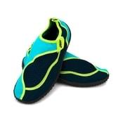 Jadran 26 dětské neoprénové boty
