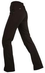 Kalhoty dámské dlouhé do pasu 99522