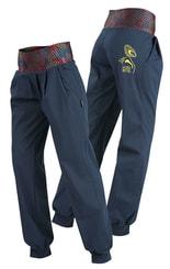 Kalhoty dámské dlouhé 89064