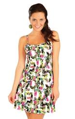 Letní šaty 88586