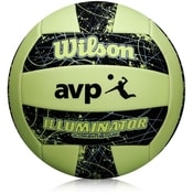 AVP Illuminator beachvolejbalový míč