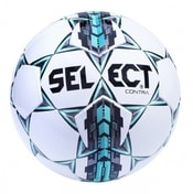 FB Contra fotbalový míč