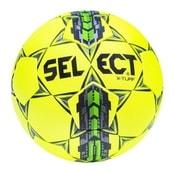 FB X Turf fotbalový míč
