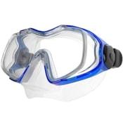 Galeo potápěčské brýle