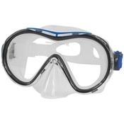 Ibiza potápěčské brýle