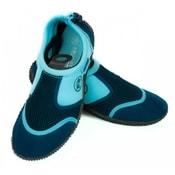 Jadran 14 neoprénové boty