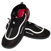 Jadran 24 neoprénové boty