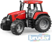 Traktor 02090 CASE CVX 170