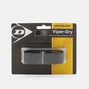ViperDry základní omotávka