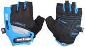 GEL GX30 cyklistické rukavice