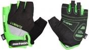 GEL GX31 cyklistické rukavice