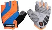 GEL GX40 cyklistické rukavice