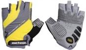 GEL GX41 cyklistické rukavice