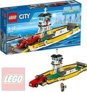 CITY Přívoz 60119