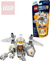 NEXO Úžasný Lance 70337