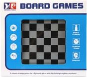 Šachy magnetické obyčejné