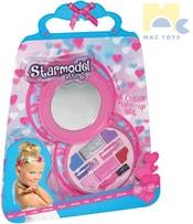 Makeup dětský set šminky motýl