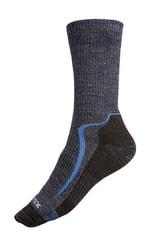 Sportovní vlněné MERINO ponožky 99645