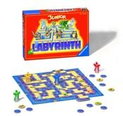 Hra Labyrint Junior
