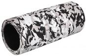 Yoga Roller Camouflage jóga válec 33x14cm