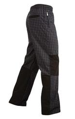 Kalhoty pánské dlouhé 90226