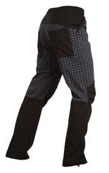 Kalhoty pánské dlouhé 90225