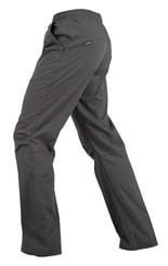 Kalhoty pánské dlouhé 90220