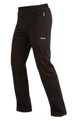 Kalhoty unisex do pasu 90222