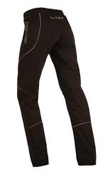 Kalhoty dámské dlouhé do pasu 90213
