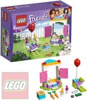FRIENDS Obchod s dárky 41113