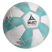 FB Classic fotbalový míč
