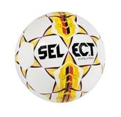 FB Evolution fotbalový míč