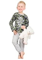 Dětské pyžamo Joachim