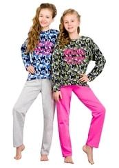 Dívčí pyžamo Angela