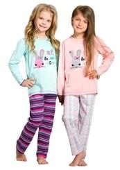 Dětské pyžamo Wika l