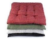 Podsedák na židli / mantinel k posteli 38x38 cm