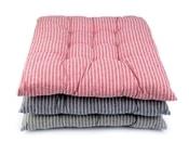 Podsedák na židli / mantinel k posteli 38x40 cm
