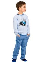 Dětské pyžamo Nataniel