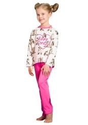 Dětské pyžamo Angela