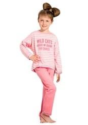 Dětské pyžamo Angela l