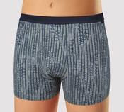 Pánské boxerky PS 5181