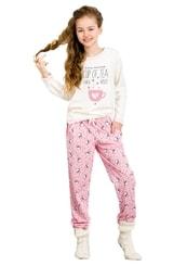Dívčí pyžamo Sara