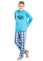 Chlapecké pyžamo Damián