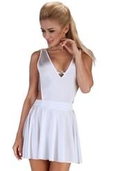Dámské šaty Severine