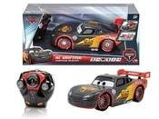 Auto na dálkové ovládání RC Cars Carbon Drifting Blesk McQueen
