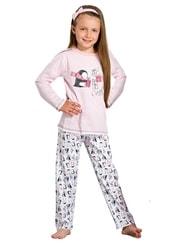 Dětské pyžamo Oda